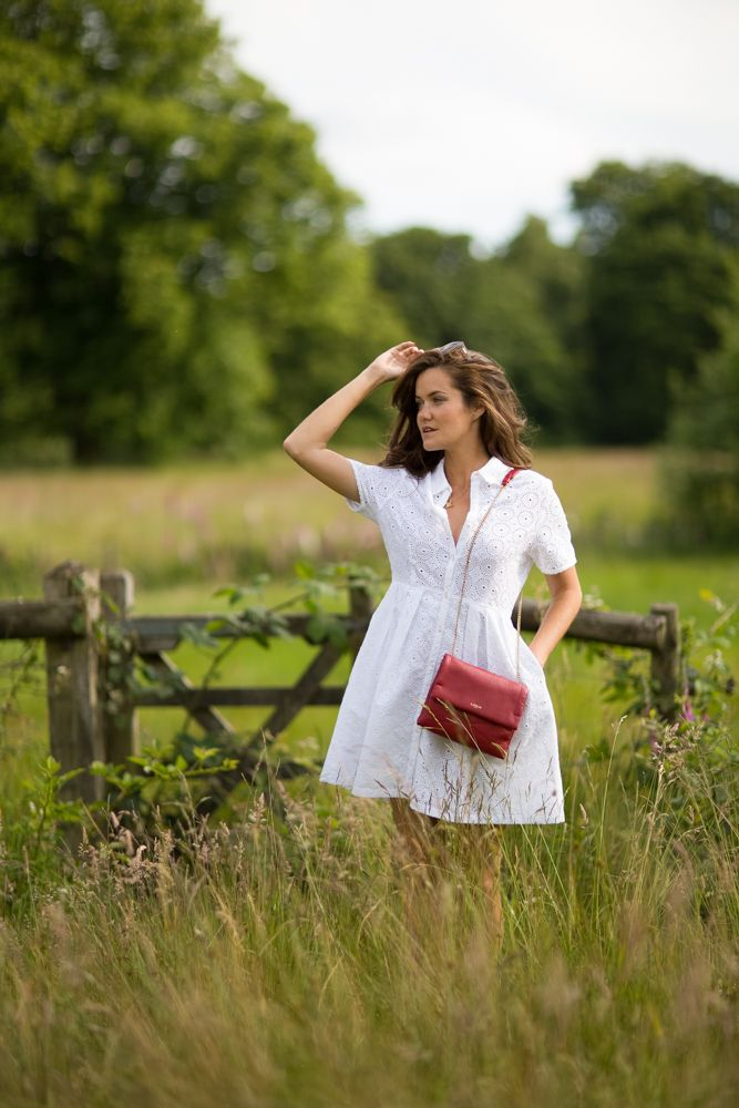 Picnic At Kenwood House The Londoner Dress Pinterest Kenwood House Clothes And Wardrobes