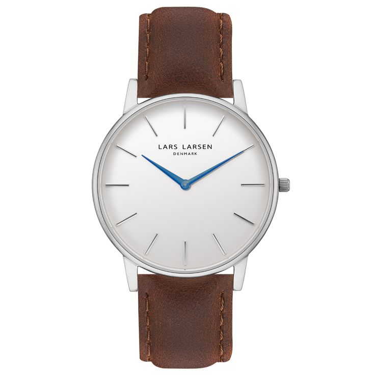 147swbl_lw47_mens-watch-steel-white-dial-vintage-leather.png (1200×1200)