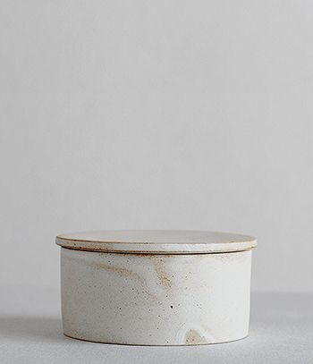 fumihiro toda ceramics.