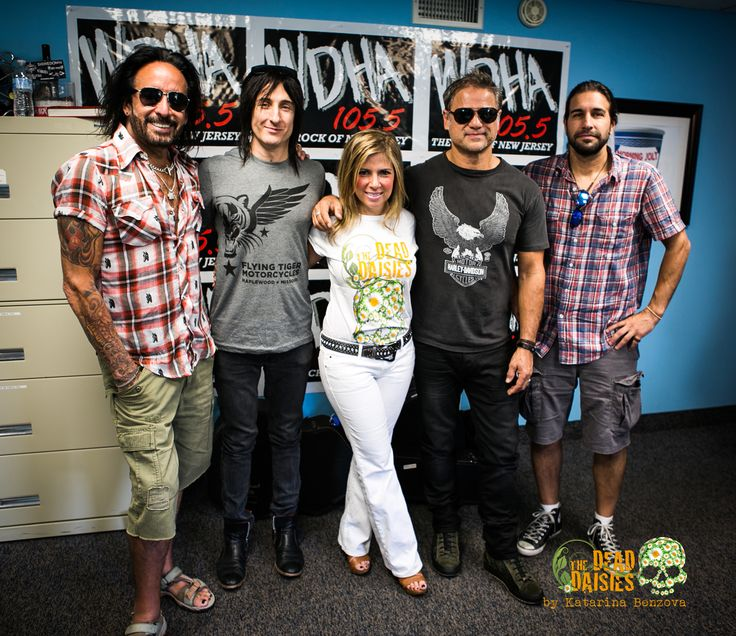 A94A9698 on The Dead Daisies  http://thedeaddaisies.com/wp-content/uploads/2014/08/A94A9698.jpg