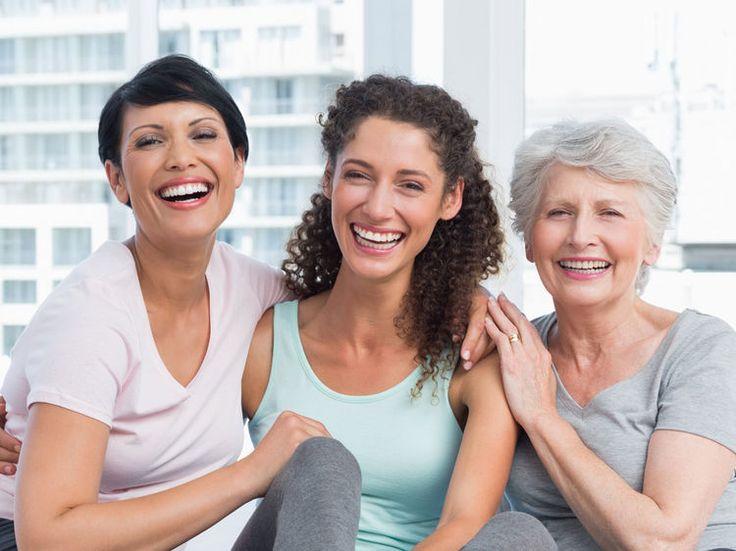 Pour perdre des kilos : les recettes de grand-mère