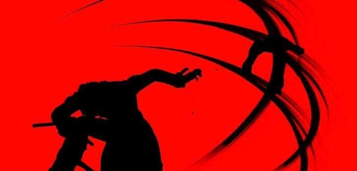 A SNK Playmore lançou um novo vídeopromocionalde seu próximo jogo exclusivo paraPlayStation 4 The King of Fighters XIV. O vídeo revela que Andy Bogard estará no jogo como um personagem jogável ao lado dos já anunciados Kyo Kusanagi, Iori Yagami, Leona Heidern, e Chang Koehan. A SNK Playmore também anunciou que uma demo estará disponível …
