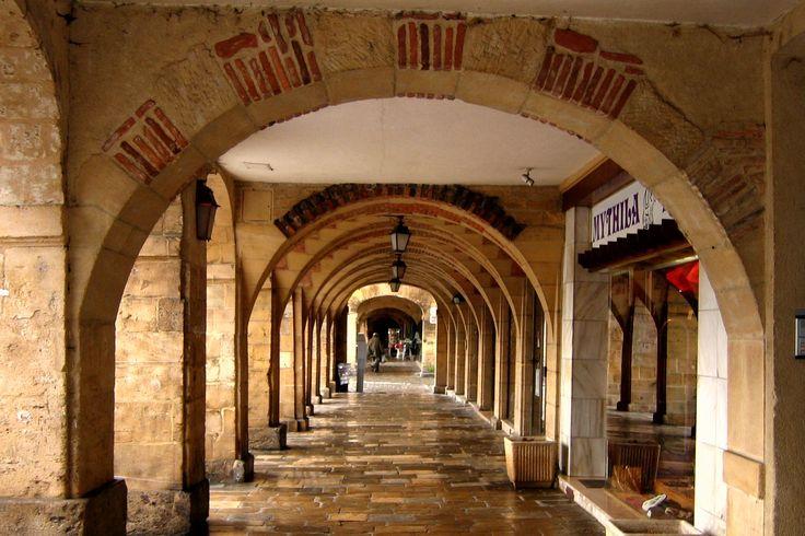charleville-mézières, France, Place Ducale