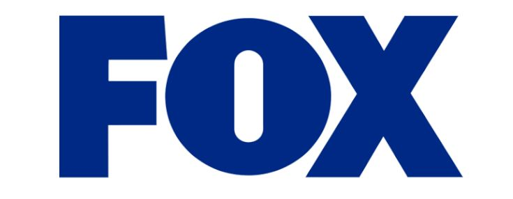 14 Websites Where You Can Watch Free TV Online: Fox