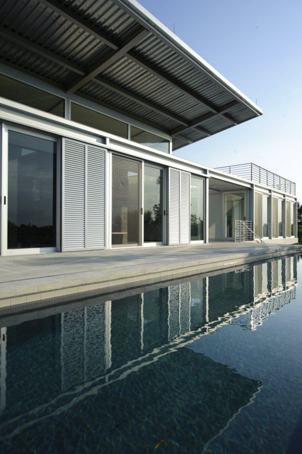 18 Best Sip Images On Pinterest Insulated Panels