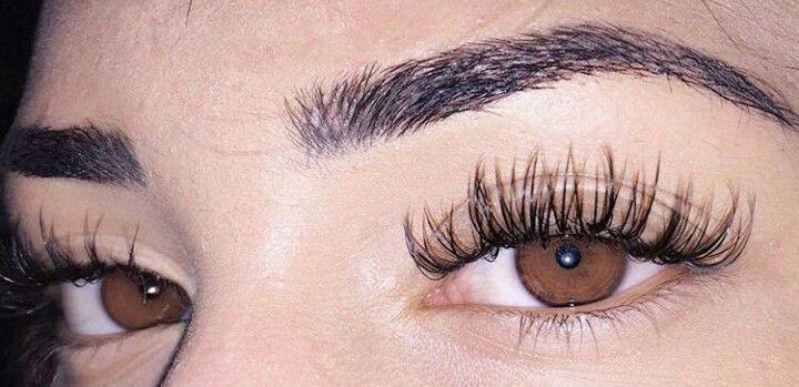 Pin By Lisa On Beautiful Eyes Most Beautiful Eyes Stunning Eyes