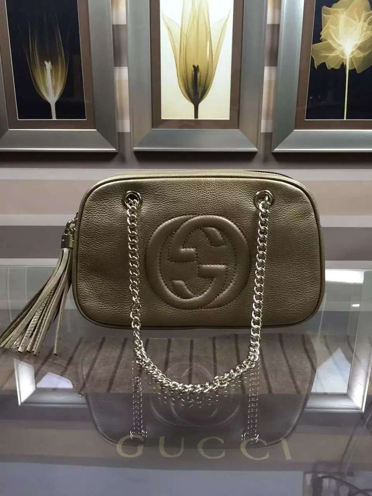 gucci Bag, ID : 31360(FORSALE:a@yybags.com), gucci brand name handbags, gucci handbags, site gucci, gucci maker, gucci black wallet, gucci mens briefcase, gucci usa store, gucci sale online store, owner of gucci, gucci the designer, gucci store prices, black gucci purse, gucci camping backpack, site oficial gucci, where did gucci start #gucciBag #gucci #designer #gucci