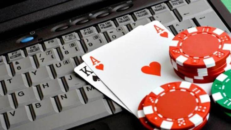 официальный сайт в чем заключаются преимущества интернет казино