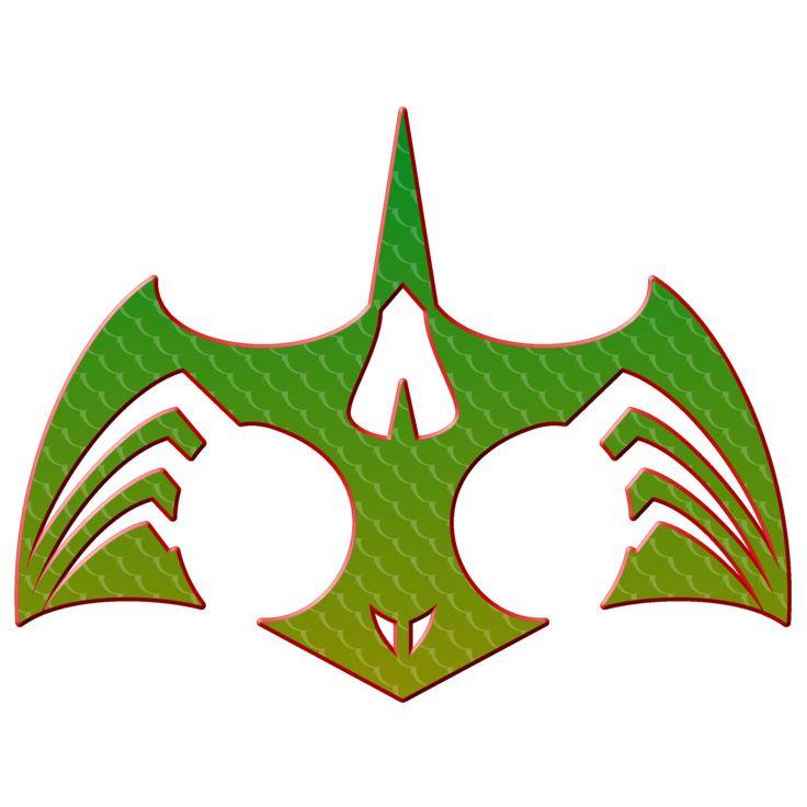 Kamen Rider Amazon Omega by markolios