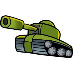 Картинки по запросу танк