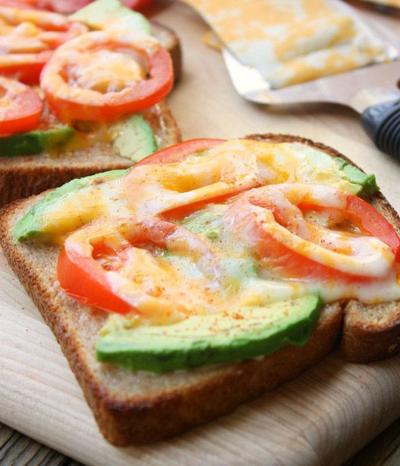 breakfast_16