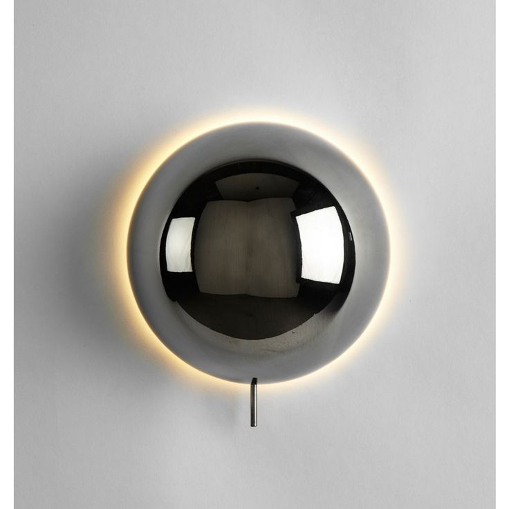Bathroom Wall Sconces Vancouver: 17 Best Images About Roll & Hill On Pinterest