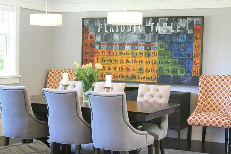 29 best julie dalton design images on pinterest bay area - Interior design san francisco bay area ...