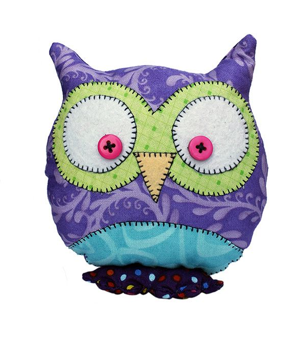 Meet Austin, from our Mr.Owl Collection of handmade fabric owls.  Made by A Tribe Called Love, based in the Garden Route of South Africa.  www.handmadeline.co.za