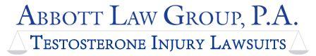 Testosterone Lawsuit, Low T Lawsuit, Testosterone Class Action Lawsuit, Testosterone Lawyers, Androgel Lawsuit, Testim Lawsuit, Axiron Lawsuit, Fortesta Lawsuit -- Low Testosterone Lawsuit --- http://lowtlawsuit.co/