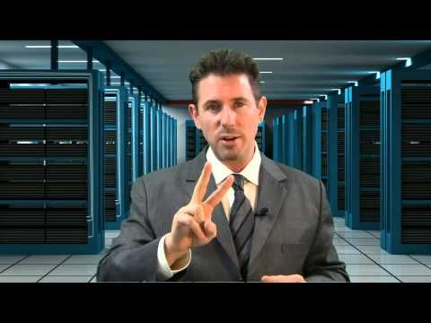 What is Big Data? Big Data Explained (Hadoop & MapReduce) - What exactly is Big Data? This video defines and explains Big Data as well as Hadoop and MapReduce in simple language.