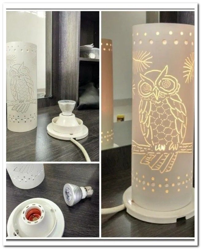 Pin On Diy Projects For The Home