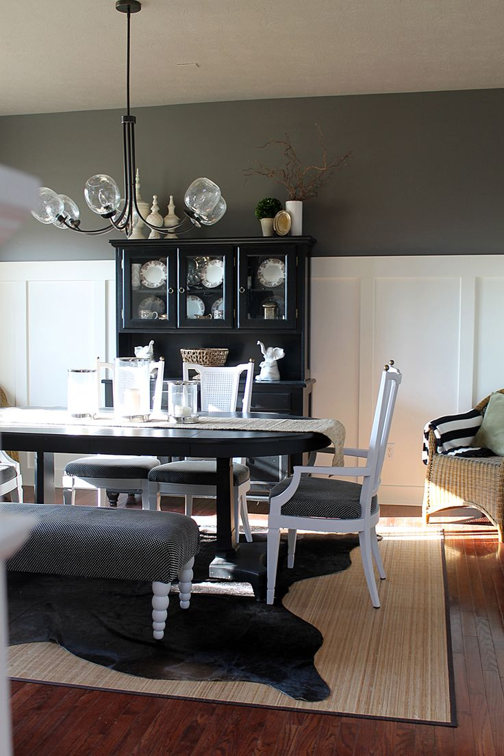 Room And Board Dining Photo Decorating Inspiration
