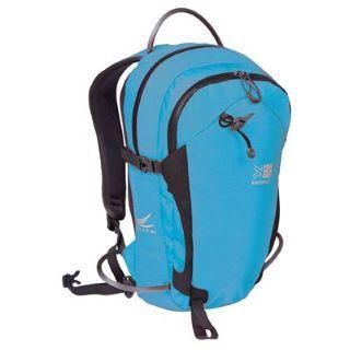 Karrimor Pitch 18 Rucksack £47.99 #Rucksack #backpacks http://www.mrluggage.com/karrimor-pitch-18-rucksack-791050?colcode=79105018