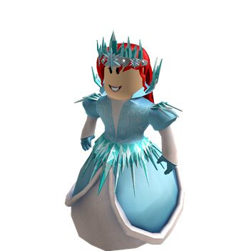 Roblox skins and clothes fashion