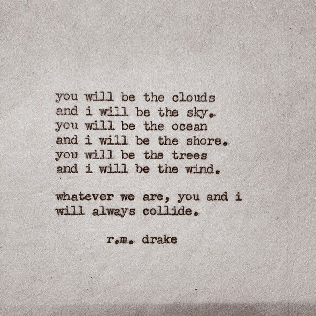 Robert M. Drake http://instagram.com/rmdrk https://www.facebook.com/rmdrk #401 by Robert M. Drake #rmdrake @rmdrk Beautiful chaos is now available through my etsy.