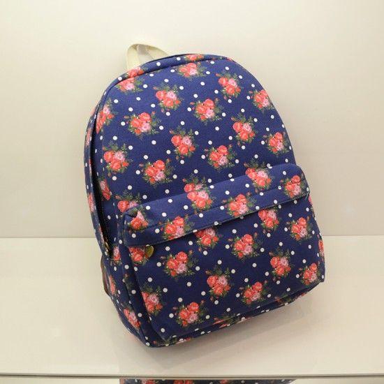 Best 25  Cute girl backpacks ideas on Pinterest | Korean outfits ...