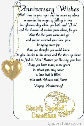 Best 25+ Free anniversary cards ideas on Pinterest Free - anniversary printable cards