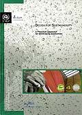 United Nations Environment Programme 2006, Design for Sustainability: A Practical Approach for Developing Economies, UNEP, Paris.