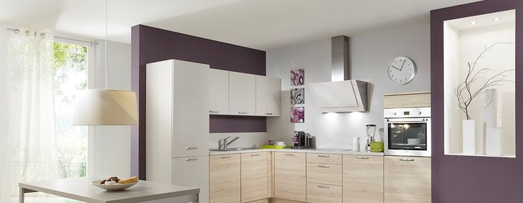 17 meilleures id es propos de meubles d 39 angle sur pinterest meuble de cuisine de coin. Black Bedroom Furniture Sets. Home Design Ideas