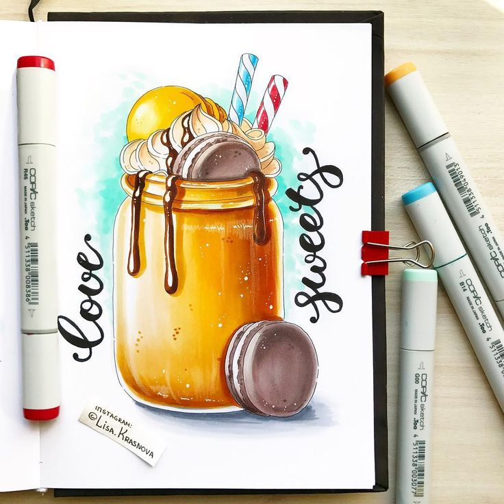 Coffee dessert Говорят, что взрослеешь, когда начинаешь любить оливки и кофе ;) Я, видимо, где-то на полпути, поскольку кофе могу пить только со сливками и сиропами :)