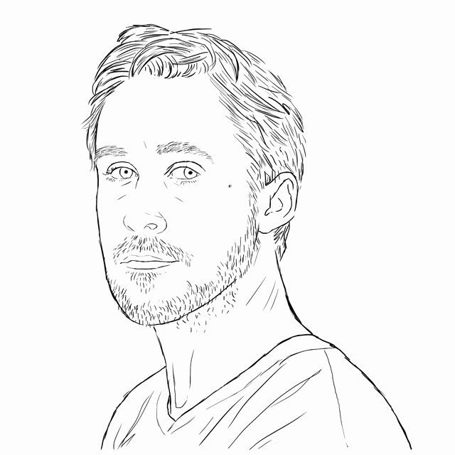 Ryan Gosling Coloring Books Beautiful Hey Girl I Want You To Colour Me Good Love Coloring Pages Coloring Books Nemo Coloring Pages