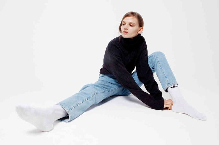 Normcore: Fashion for One in 7 Billion -- The Cut