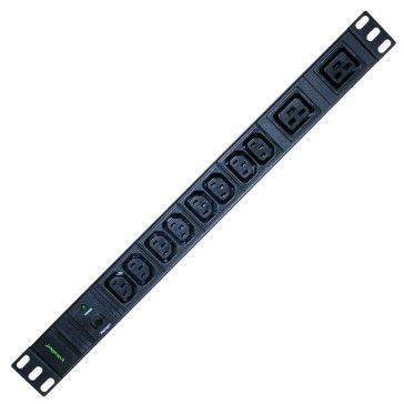 Server rack and cabinets offers various products like switched rack pdu ,switched power distribution unit, and you can buy automatic transfer switch from our online store.