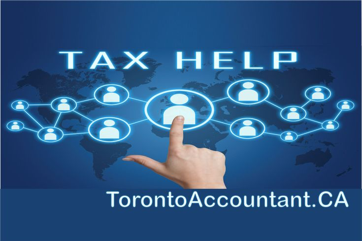 Need help with your #Toronto Corporate or Personal Taxes?  Current or Overdue returns.  Contact us at sam@TorontoAccountant.CA or by phone (416) 398-1700 #Corporatetax #PersonalTax #CanadaTax  #TorontoAccountant for #Tax