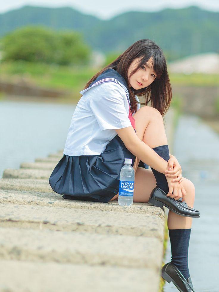 "scandalousgaijin: ""Seifuku """