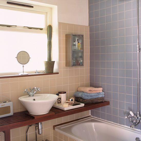 Best 25 bathroom ideas photo gallery ideas on pinterest for New england style bathroom ideas