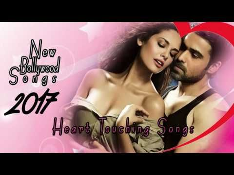 Romantic Bollywood Love Songs 2017 – Romantic Hindi Songs 2017 – Hindi Melody Songs – Indian Songs  Listen to the best love …