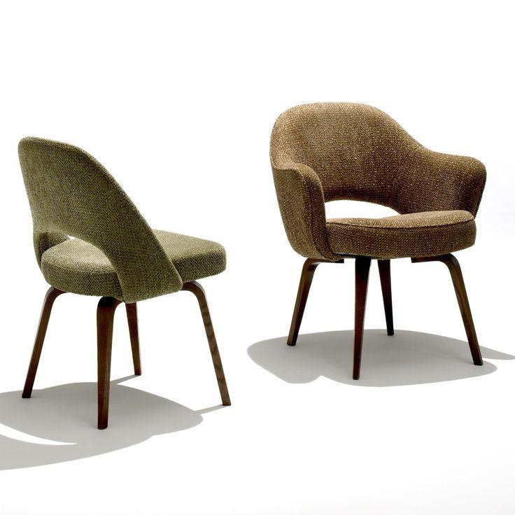best 25 saarinen chair ideas on pinterest eames vitra