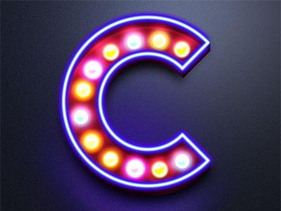 Casino-icon_act_small