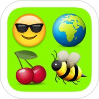 SMS Smileys FREE - Emoji Emoticon Art for iMessage, WhatsApp, Twitter - Emojis Sticker by Emoji Apps GmbH