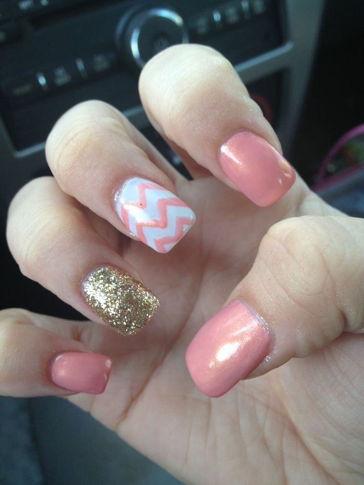 34 best nails images on pinterest nail scissors cute