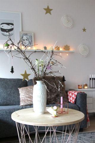 1000 bilder zu bilderleiste auf pinterest pfirsich rose rosa federn und wohnzimer. Black Bedroom Furniture Sets. Home Design Ideas