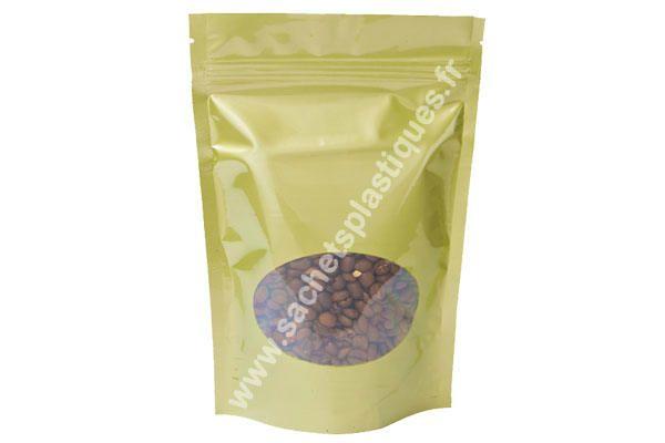 #Biscuit #Emballage dans un paquet est beaucoup plus que transporter tout simplement produit en toute sécurité et facilement à la consommation