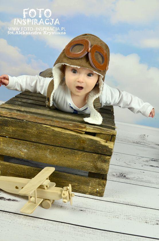 www.foto-inspiracja.pl Fotografie dziecięce Zielona Góra fot.Aleksandra Krystians