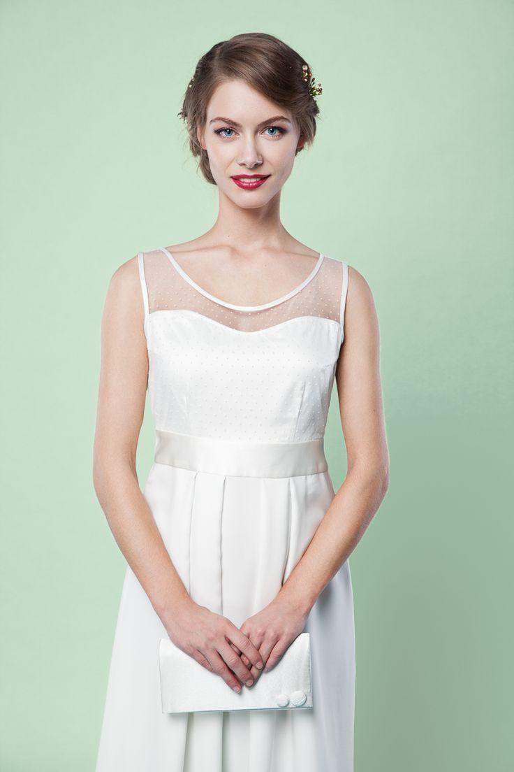 38 best Braut Make-up | Bridal Makeup images on Pinterest | Diy ...