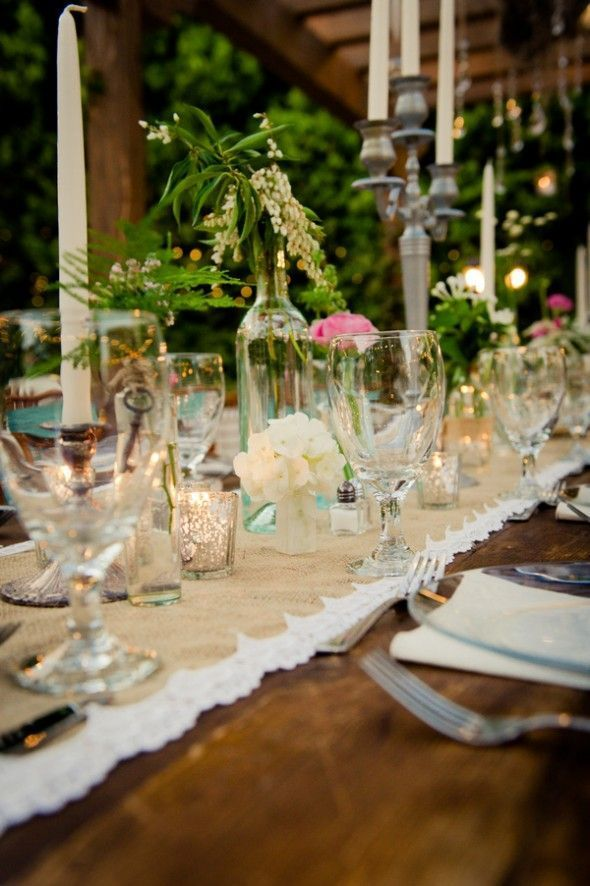 vintage decorating ideas for weddings 662 best images about rustic wedding table decorations on 8276