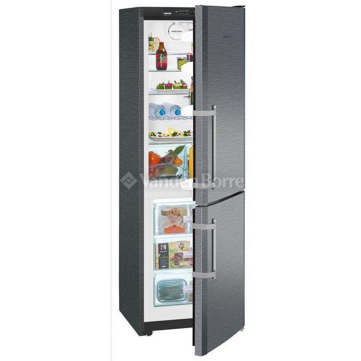 23 best Réfrigérateurs images on Pinterest Appliances, Freezers