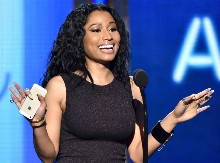 At present many of Nicki Minaj followers want to know some important things about her just like, Nicki Minaj net worth and her 2016's wealth..