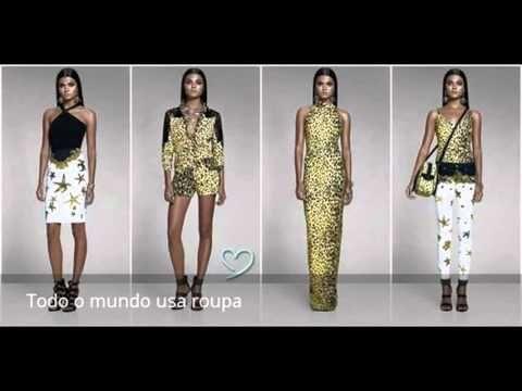 1 Fashion Global Marco Fernandes 'MF DreamTeam'1