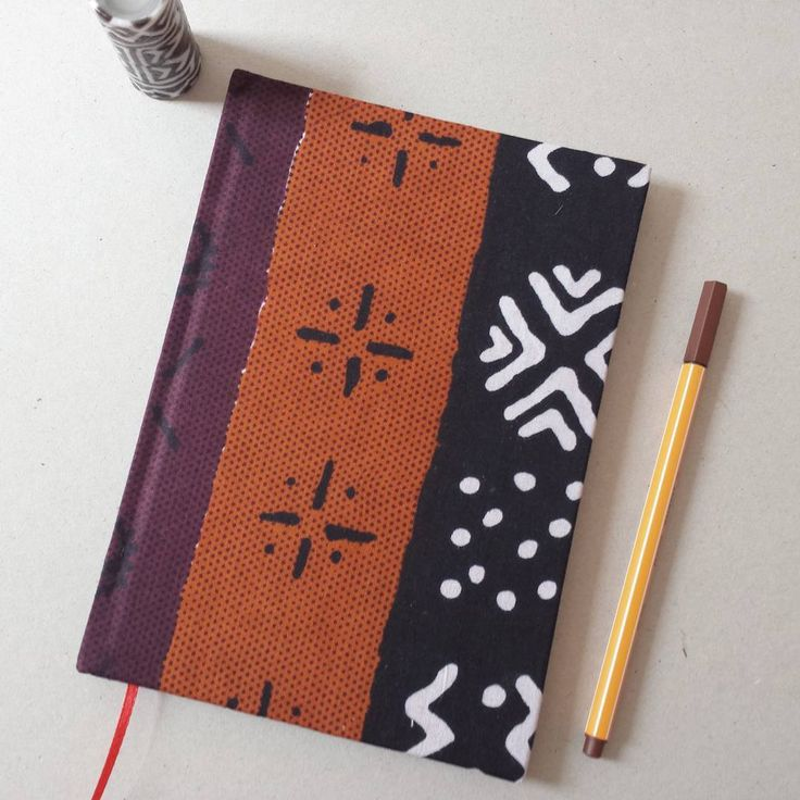[SOLD] More designs to explore in the shop  Back by popular demand, this mudcloth print would sublime anything it is covered with, here an academic diary. Click link in bio to order it before it is too late, only 1 available!  #shoptheshot #mudcloth #bogolan #bogolanfini #africanbatik #africanprint #africanfabric #africantextile #africa #tissuafricain #batikafricain #wax #geometrical #oneofakind #unique #stationery #diary #12monthdiary #gift #stationeryaddict #backtoschool #backtouni…